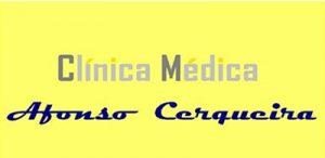 Parceiro Clinica Media Afonso Cerqueira