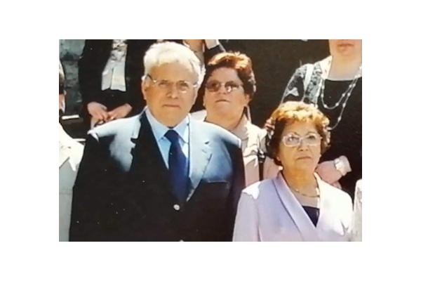 fundadores auto sertorio