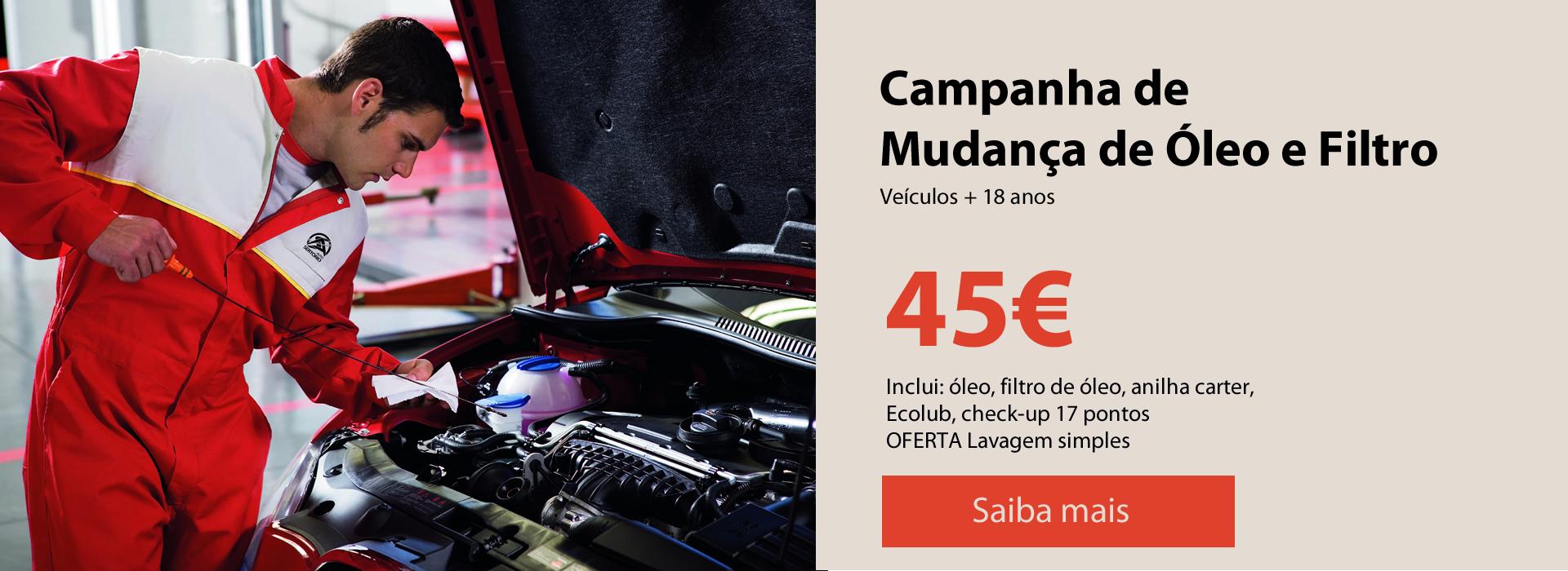 campanha_oficina_mudanca_oleo_autosertorio