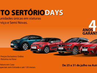 artigo_autosertorio_days_
