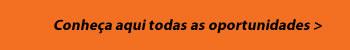 bt_oportunidades_feira_digital_autosertorio