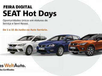 feira_digital_autosertorio