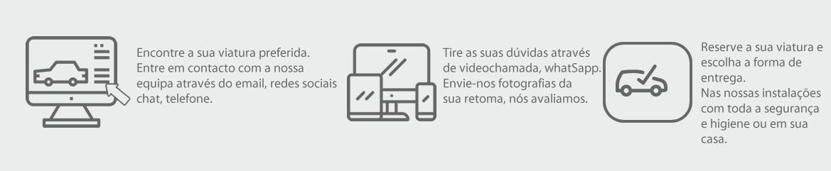 feira_digital_procedimentos_autosertorio