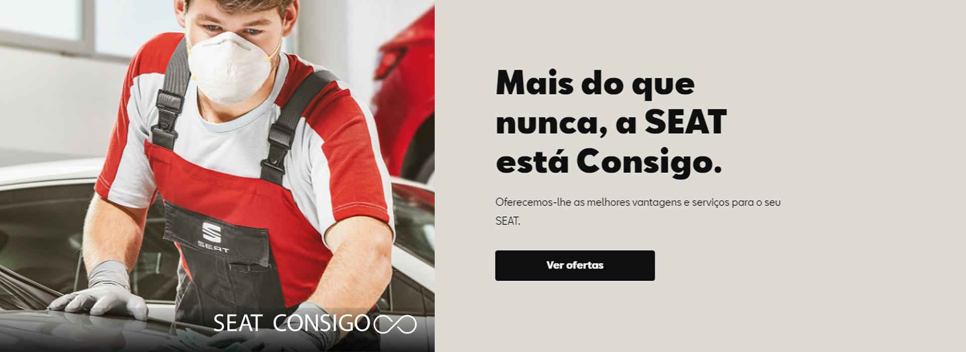 campanha_apv_seatautosertorio