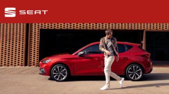 Novo SEAT Leon_autosertorio