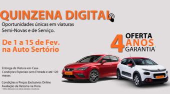 quinzena_digital_autosertorio
