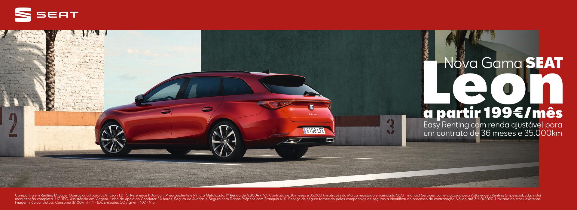 Novo SEAT Leon SpotsTourer_autosertorio
