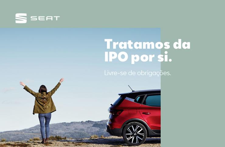 Campanha IPO_seat_autosertorio