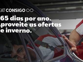 seat_consigo_autosertorio