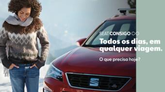 campanha_seat_consigo_autosertorio