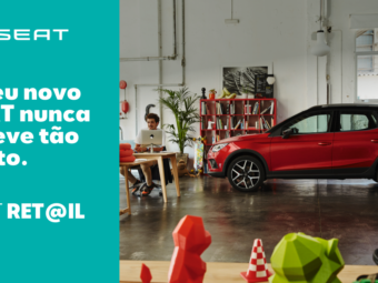 Seat_Retail_autosertorio