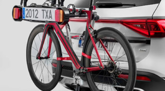 porta_bicicletas_seat_autosertorio