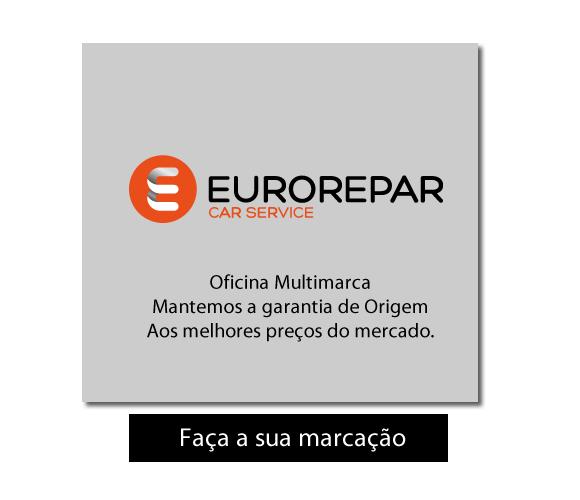 oficina_multimarca_autosertorio
