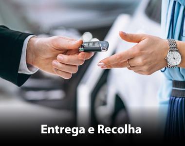 Entrega e Recolha_autosertorio