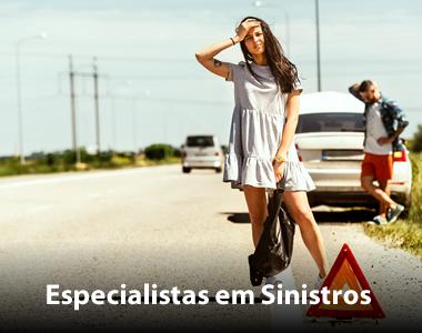Especialistas_sinistros_autosertorio