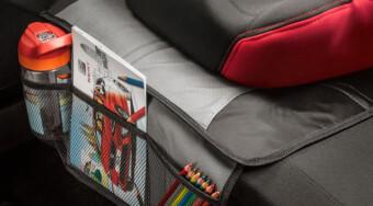 Capa-protetora-banco-seat-autosertorio