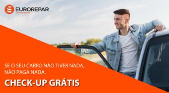 check-up-gratis-autosertorio