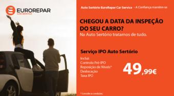 Serviço IPO_autosertorio