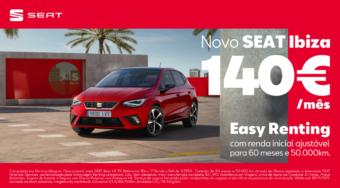 Novo_seat_ibiza_autosertorio