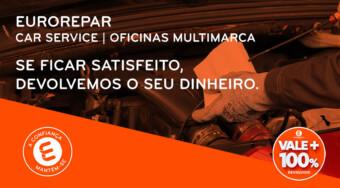 Auto Sertorio_eurorepar vale+